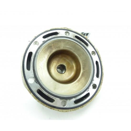 Culasse 250 Pampera 00/ Cylinder Head