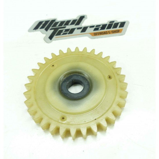 Pignons 660 Raptor 05 / gear wheel