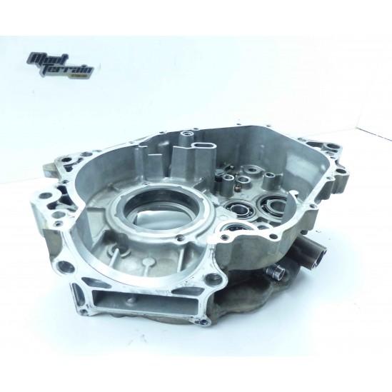 Carter moteur gauche 660 Raptor 05 / crankcase