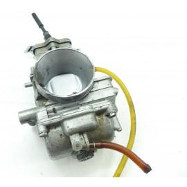 Carburateur 125 tm 2000