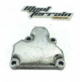 Couvercle de valves 250 kx 1993
