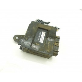 Boitier CDI 250 kx 2002