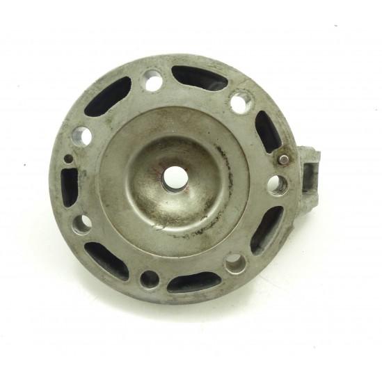 Culasse 250 KX 00/ Cylinder Head