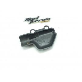 cache emmetteur de frein arrière KTM 1989