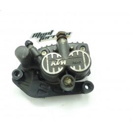 Etrier arrière KTM MX 1989