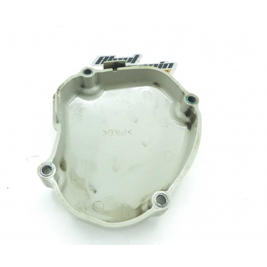 Couvercle d'allumage 125 YZ 2010 / Ignition cover