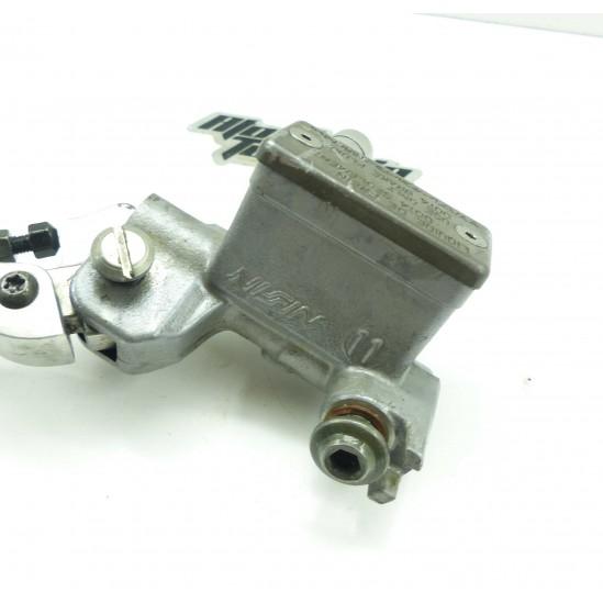 Maitre cylindre YZ 2000-2006 / master cylinder