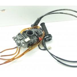 Carburateur 250 yzf 03