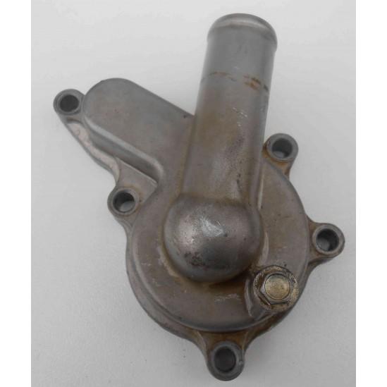 Carter de pompe à eau 450 ltr 2009 / Water pump cover