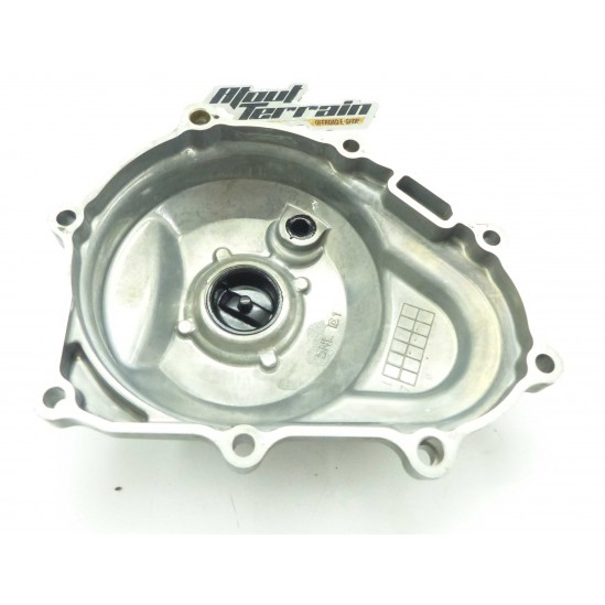 Carter allumage 250 yzf 2002 / Ignition cover