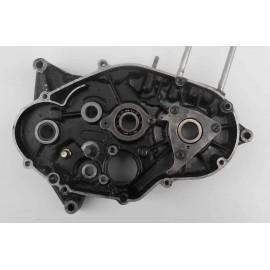 Carter moteur droit 50 JR