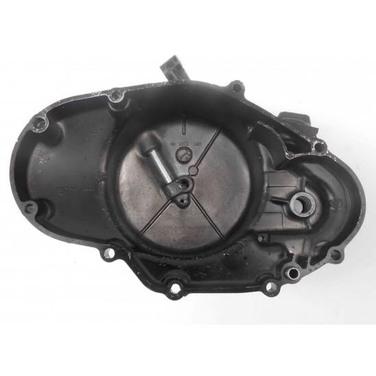 Carter d'embrayage 80 JR / Clutch cover crankcase