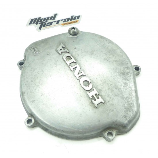 Couvercle d'embrayage 125 cr 1998-2006 / Clutch cover