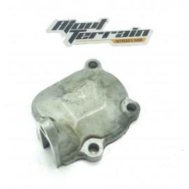Cache valves 125 cr 03