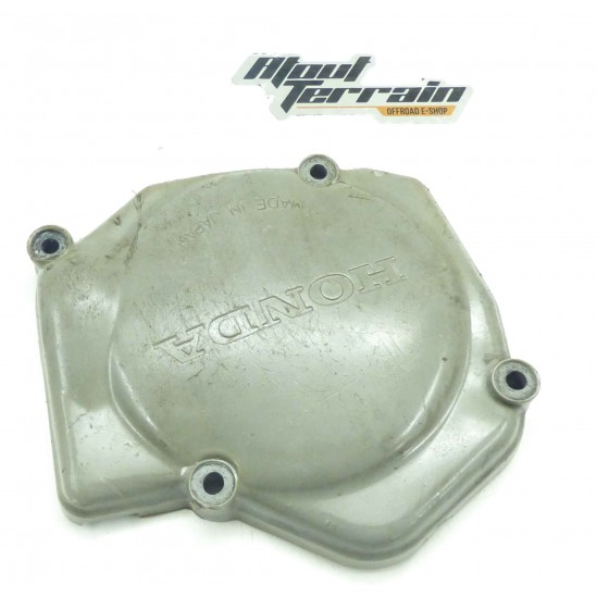 Carter allumage 125 cr 98 / Ignition cover