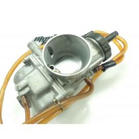 Carburateur 125 cr 1999