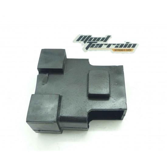 Caoutchou de cdi 125 cr 2001 / CDI ignition box unit
