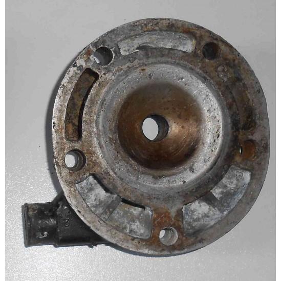 Culasse 125 yz/ Cylinder Head