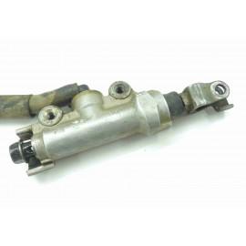 Maitre cylindre arrière 125 250 cr 87-96