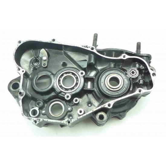 Carter moteur droit 250 cr 1991 / crankcase