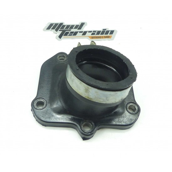Pipe 250 EXC 1996-1999 / intact inlet manifold