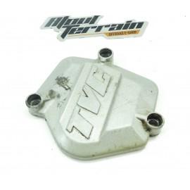 Couvercle de valves 250 exc 99