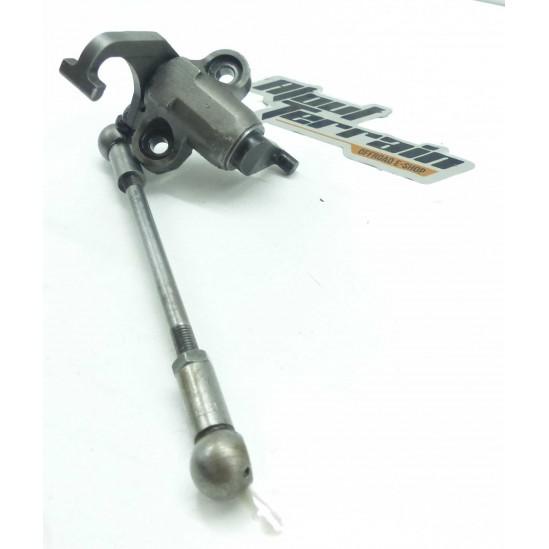 Commande de valves 250 EXC 99