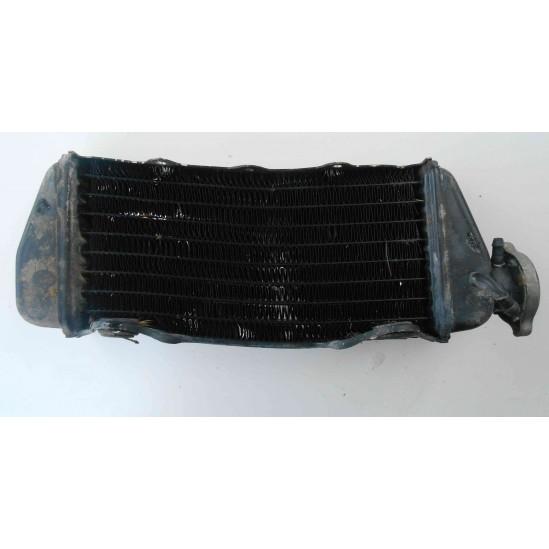 Radiateur 125 WR 94