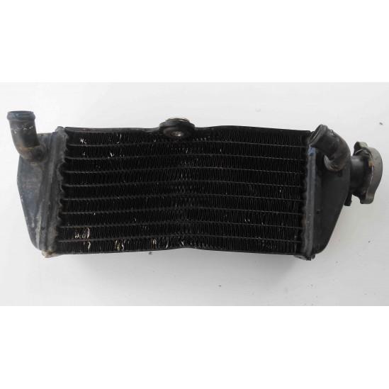 Radiateur 125 WR 94 / radiator