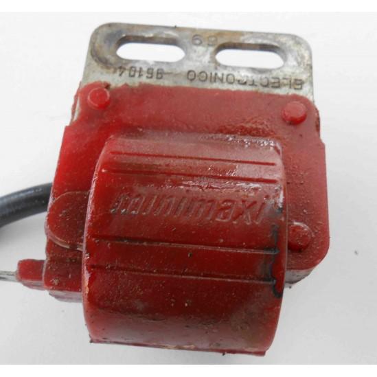 Bobine 125 WR 94 / Ignition coil