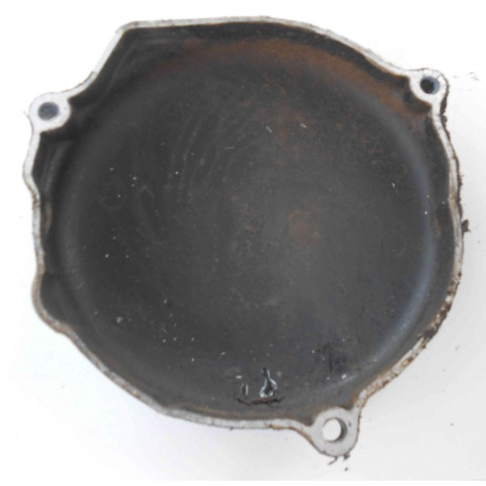 Couvercle d'allumage 125 WR 94 / Ignition cover