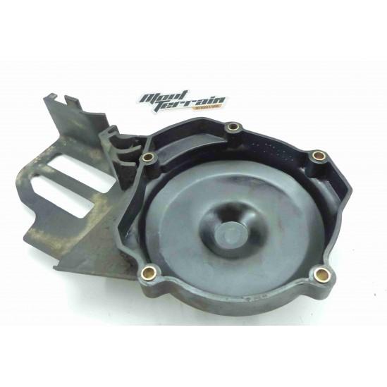 Cache allumage 200 Blaster 92 / Ignition cover