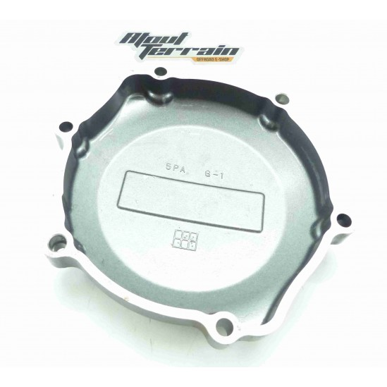 Couvercle d'embrayage 85 yz 2006 / Clutch cover