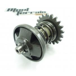 Excentrique de valves 125 YZ 94