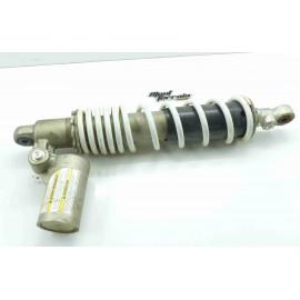 Amortisseur avant 450 ltr 2009 / shock absorber