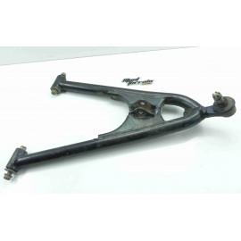 Triangle de suspension 450 ltr