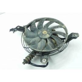 Ventilateur de refroidissement 450 ltr 09