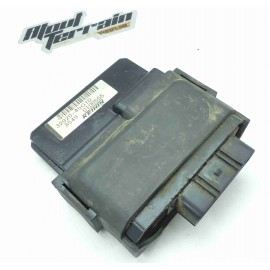 Boitier d'injection 450 ltr 09