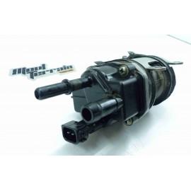 Pompe à essence 450 ltr