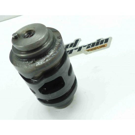 Barillet 450 ltr 2009 / shift cam / shift cam