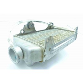 Radiateur droit 250 kxf rmz 05 / radiator