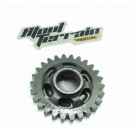 Pignon 250 rmz 2005 / gear wheel