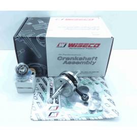 Kit bas moteur WISECO YZ 80-85