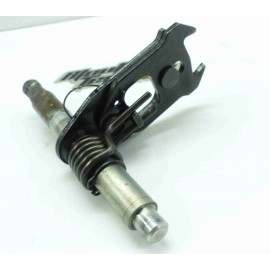 Axe de sélecteur 400 XR
