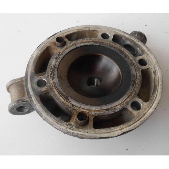 Culasse 250 yz 85-89/ Cylinder Head