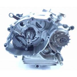 bas moteur 125 XTR/XTX