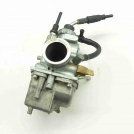 Carburateur 125 XTR/XTX