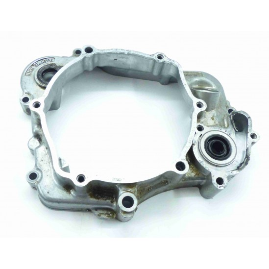 Carter d'embrayage 85 YZ 2005 / Clutch cover crankcase