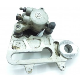 Etrier arrière KTM LC4 1993/ brake caliper