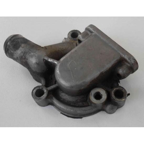 Carter de pompe à eau 250 KX 00